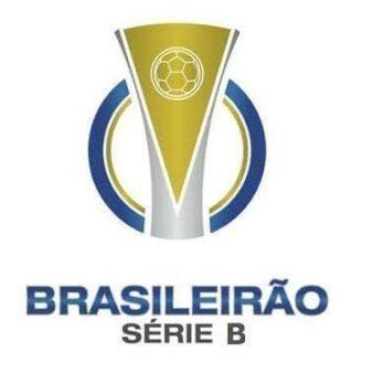 Brasileirao Serie B De 2020 Comeca Hoje 7 Jornal Tododia